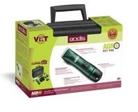 Andis AGR+ VetPak