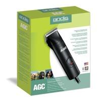 Andis AGC