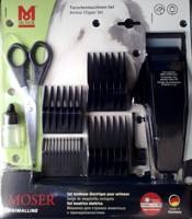 Moser 1400-0074